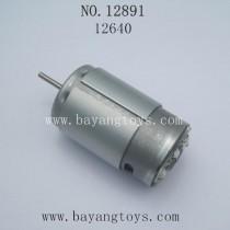 HAIBOXING 12891 Parts-390 Motor 12640