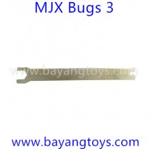 MJX Bugs 3 rc drone Screws Driver