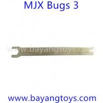 MJX Bugs 3 rc drone Screws Driver