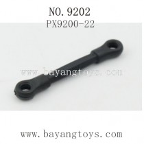PXToys 9202 Parts-Rudder Connecting Rod PX9200-22