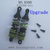 PXTOYS 9300 Parts-Upgrade Oil Shock Absorber