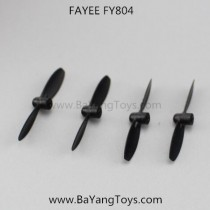 FAYEE FY804 Quadcopter main blades