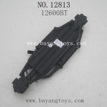 HBX 12813 SURVIVOR MT Parts-Chassis