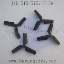 JXD 515 515V 515W Parts-Propellers