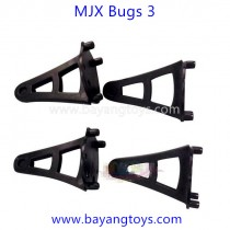MJX Bugs 3 rc drone Foot stand