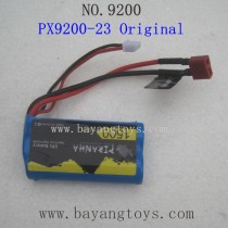 PXTOYS 9200 Parts-Battery 7.4V 1500mAh