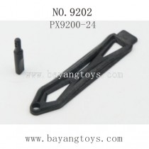 PXToys 9202 Parts-Battery Strip PX9200-24