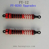 FEIYUE FY12 Parts-Shock Absorber FY-BZ03