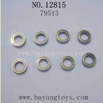 HAIBOXING 12815 Parts-Ball Bearings