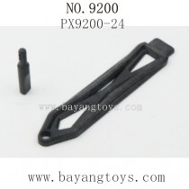 PXTOYS 9200 Parts-Battery Strip