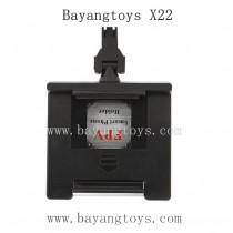 BAYANGTOYS X22 Parts Mobile Phone Holder
