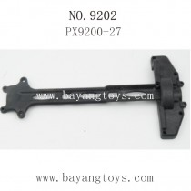 PXToys 9202 Parts-Motor Layering PX9200-27