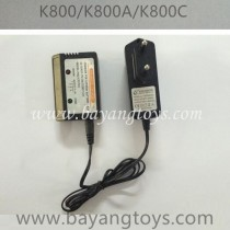 KOOME K800 K800C Quadcopter Charger box