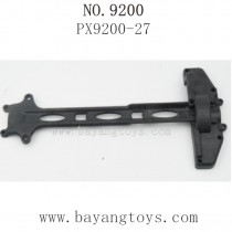 PXTOYS 9200 Parts-Motor Layering