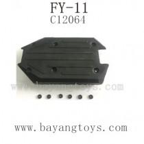 FEIYUE FY11 Parts-EVA C12064