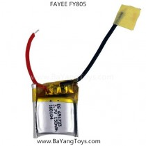 FAYEE FY805 Quadcopter battery