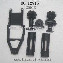 HAIBOXING 12815 Parts-Gear Box Housing