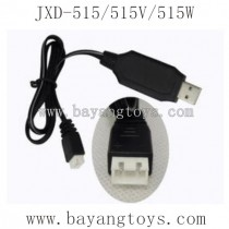 JXD 515 515V 515W Parts-USB Charger