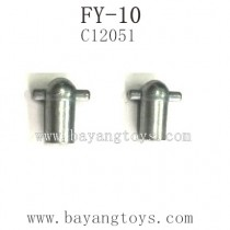 FEIYUE FY-10 Brave Parts-Drive Ball Head C12051