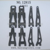 HAIBOXING 12815 Car Parts-Suspension Arms