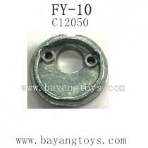 FEIYUE FY-10 Brave Parts-Motor Base C12050