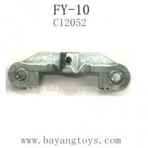 FEIYUE FY-10 Brave Parts-Reinforced Sheet Of Rocker Arm C12052