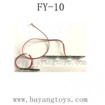 FEIYUE FY-10 Brave Parts-LED Light