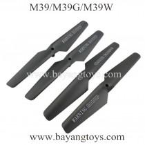 BO MING TOYS M39G M39 Drone Main Blades