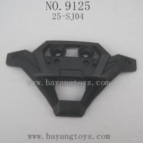 XINLEHONG TOYS 9125 Parts-Front Bumper Block