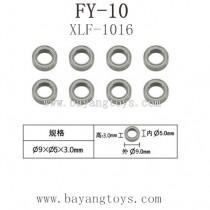 FEIYUE FY-10 Brave Parts-Bearing XLF-1016