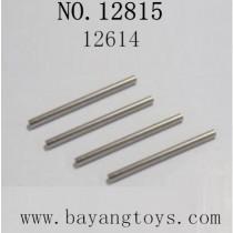 HAIBOXING 12815 Parts-Pins 12614