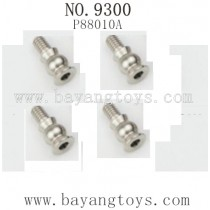 PXToys 9300 Parts-Screw P88010A