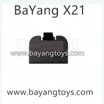 BayangToys X21 Drone Battery Cover