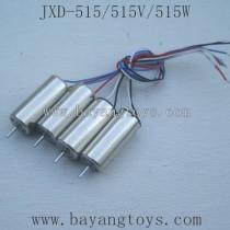 JinXingDa JXD-515 515W 515V motors
