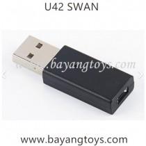 Udirc U42 SWAN Drone USB Charger
