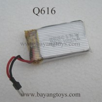 WLToys Q616 Quadcopter Battery