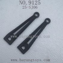 HOSIM 9125 Parts-Front Upper Arm 25-SJ06