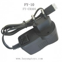 FEIYUE FY-10 Brave Parts-Charger