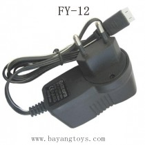 FEIYUE FY12 Parts-Charger FY-CHA01