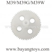BO MING TOYS M39G M39 Drone Gear kit