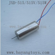 JXD 515 515V 515W Parts-Motor Blue and Red Wire
