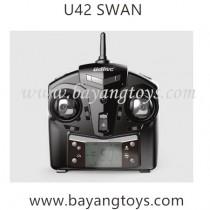 Udirc U42 Drone transmitter