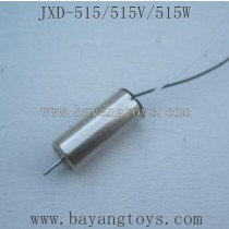 JXD 515 515V 515W Parts-Motor Black and white wire