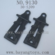 XINLEHONG Toys 9130 Parts-Front Lower Arm