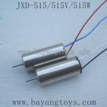 JXD 515 515V 515W Parts-Motor A and B