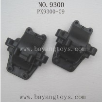 PXTOYS 9300 Parts-Monster Transmission Cover PX9300-09
